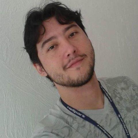 Luiz Fernando  Freire