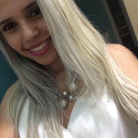 Thalita  Rodrigues