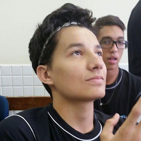 Allan Cesar  Inácio