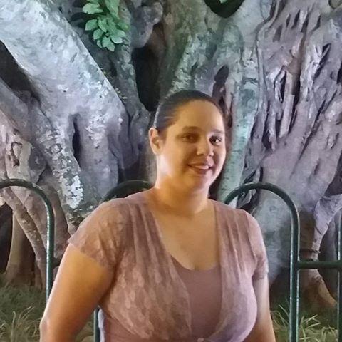 Tatiane  Arndt Barbosa