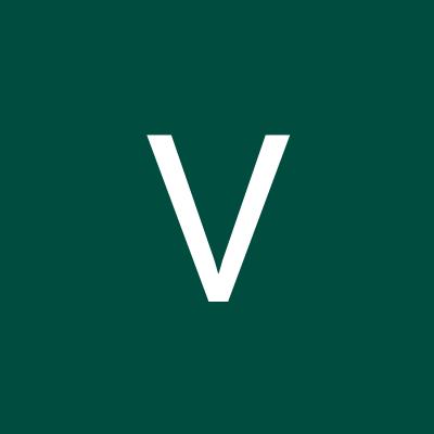 Valdiney