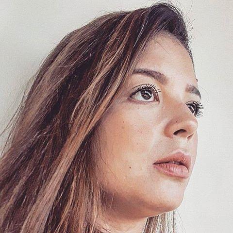 Tamara  Porto