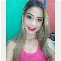 Paloma Farias