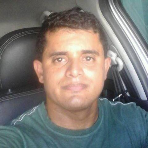 Elinaldo