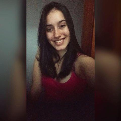 Gabriela  Filizola