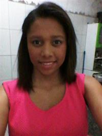 Ellayna