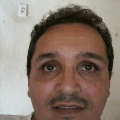 Jose Roberto de Sousa