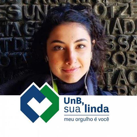 Stella Simão Tavares