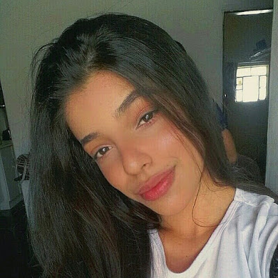 Letícia
