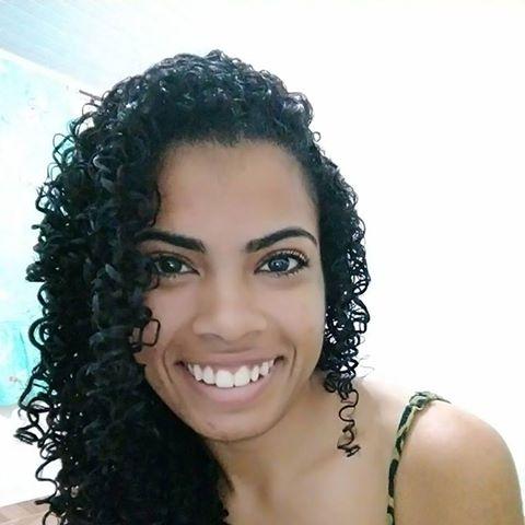 Claudinha