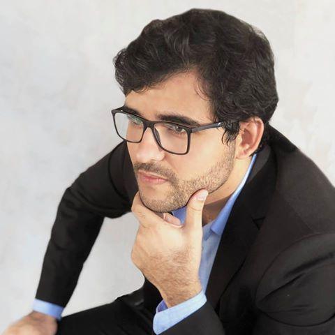 Ricardo  Corsini