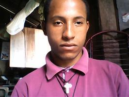 Jorgy Silva