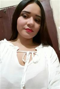 Isabela Alcantara