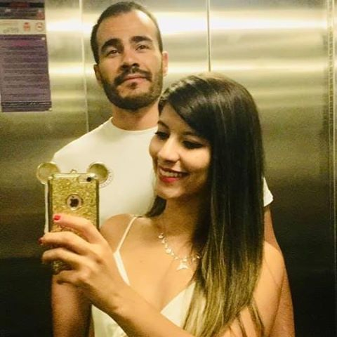 Cristiane  Menezes