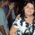 Michelly Ribeiro Bitencourt
