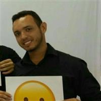 Anderson Eduardo