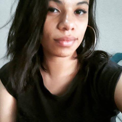 Larissa  Balera