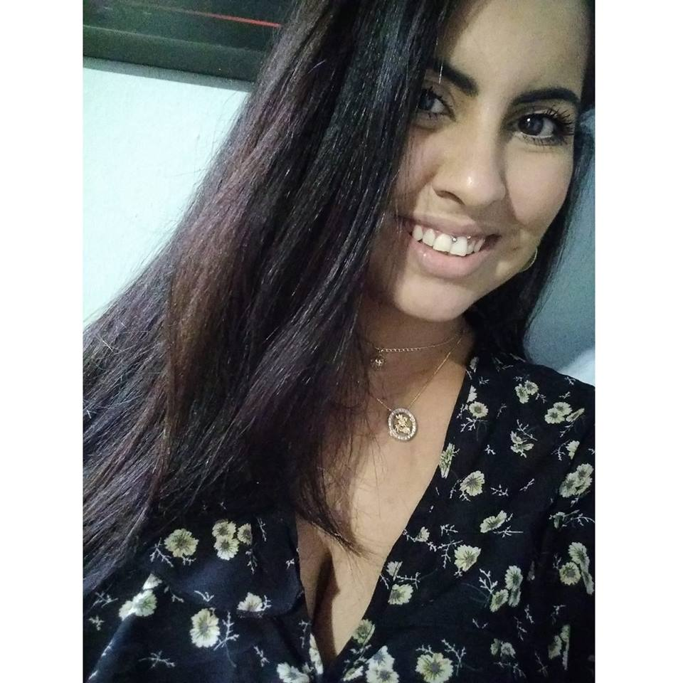 Nicole  Costa