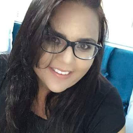 Claudia Ferreira