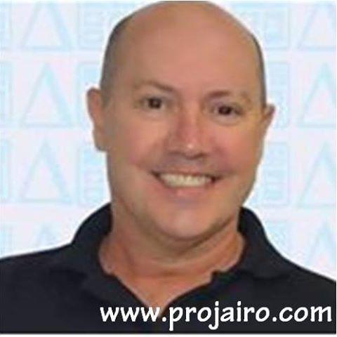 Jairo Luis da Silva