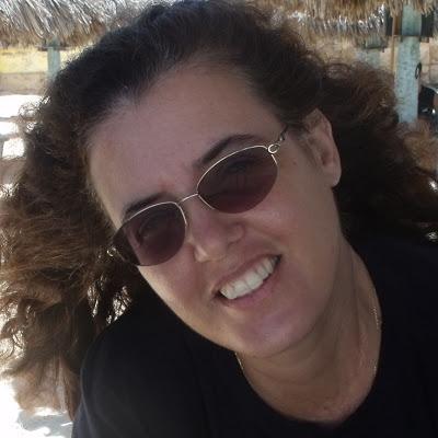 Otilia C. Nogueira