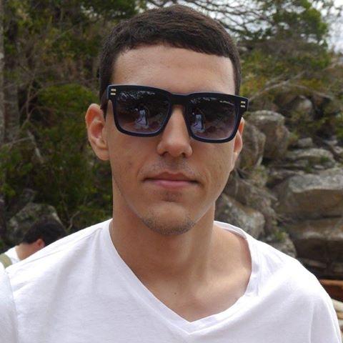 Edmundo  Carlos