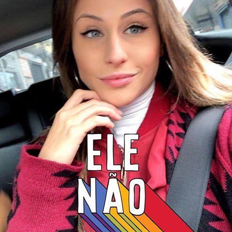 Débora  Moreno