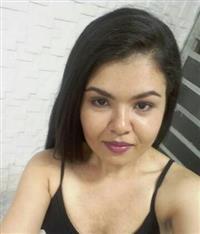 Natanne
