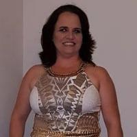 Sandra Márcia