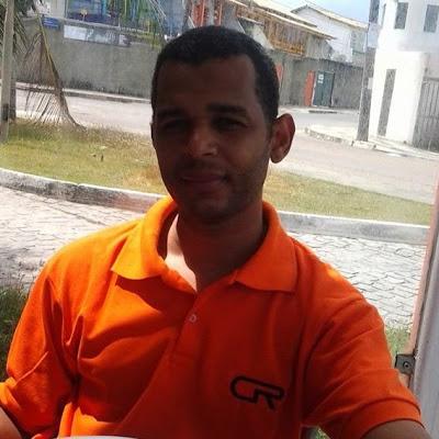 Daniel Paulo AV e Games