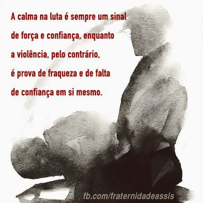 Romas de Oliveira
