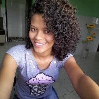 Elienay