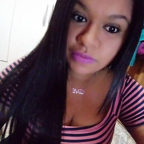 Jessika  Silva