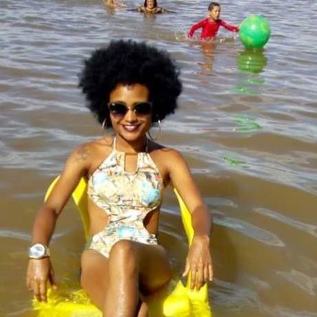 Itana Souza