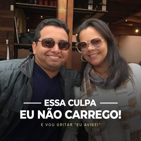 Sivanildo Alves de Melo