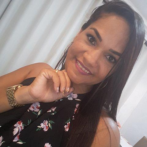 Flor Do Antônio