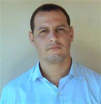 Thiago Novais
