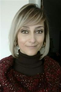 Mariângela