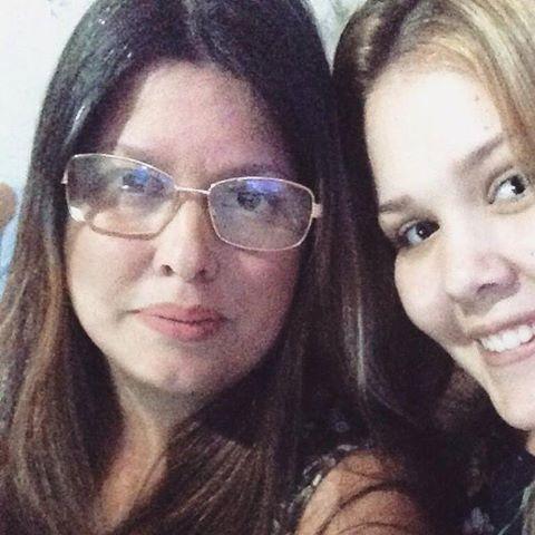 Renata  Fontes