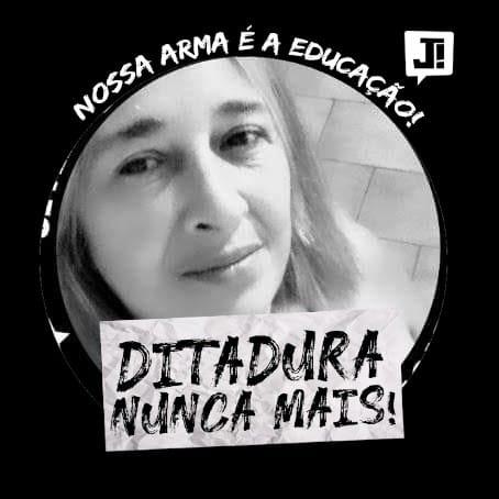Nilda Melo Cabral  Cabral
