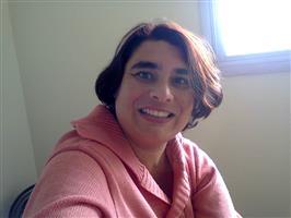 Paula Virginia