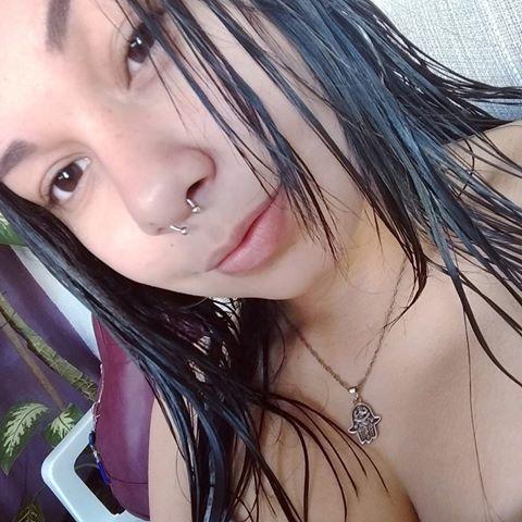 Jessica  Farias
