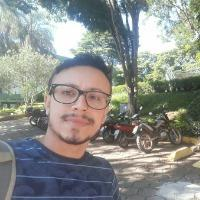 Tiago