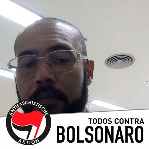 Maurilio  Corrêa