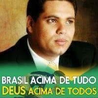 Sidival Ribeiro Júnior