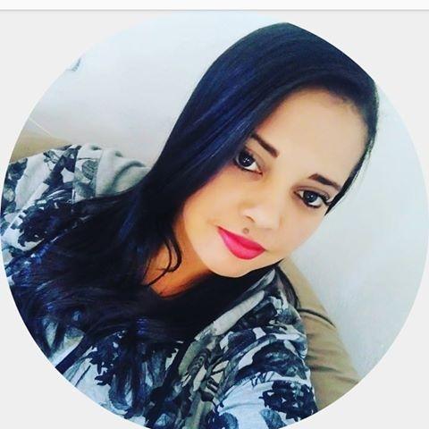 Leticia  Aniceto