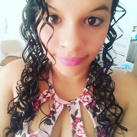 Juliana  Silva da Silva