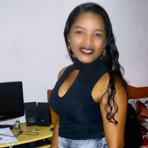 Claudiane
