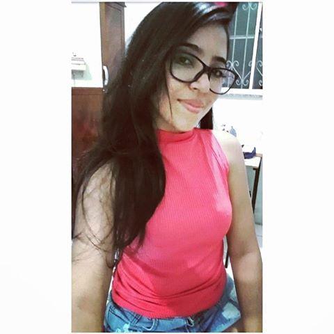 Pattricia  Araújo