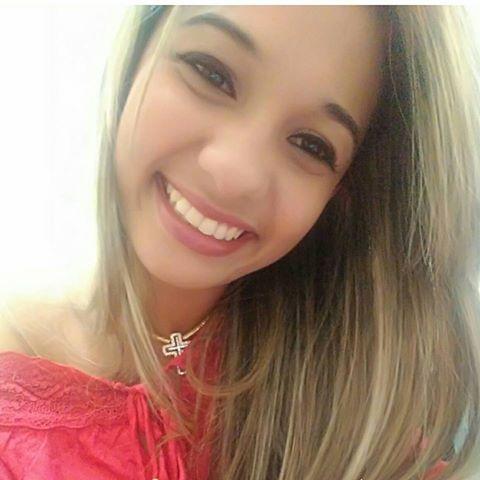 Daiany Freire Pereira